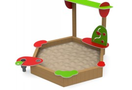 PLAYGROUND_ESSENTIALS_491_CLARA